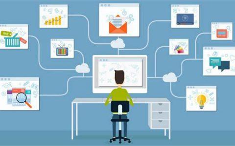避免入坑,警惕陷阱 工程企业如何做好企业在线学习平台建设
