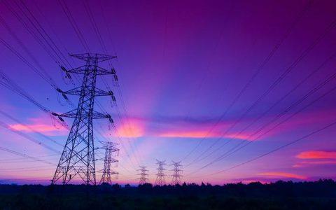 电与磁对于我们举足轻重,它们交织出美好生活