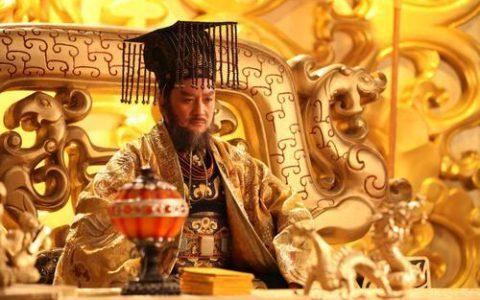 中国选官制度的演变:从世卿世禄到科举制,经济原因是根本