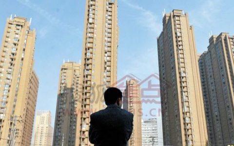 我国空置房超6500万套!哪些城市风险大?