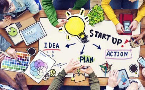 项目可行性论证阶段的工具方法,项目经理你都会用吗?