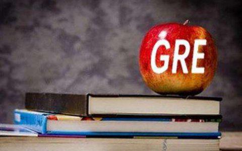 GRE科普:哪些考生适合参加GRE考试培训?这些情况要注意!
