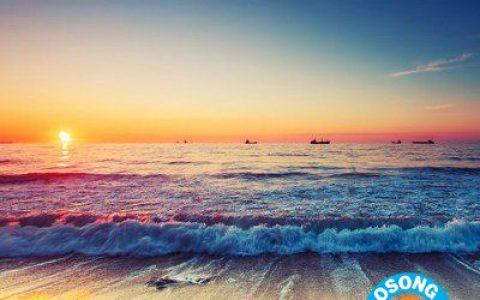 赵利峰组诗:海上之梦