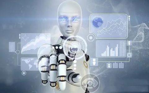 人工智能时代的攻与防,胜负未分