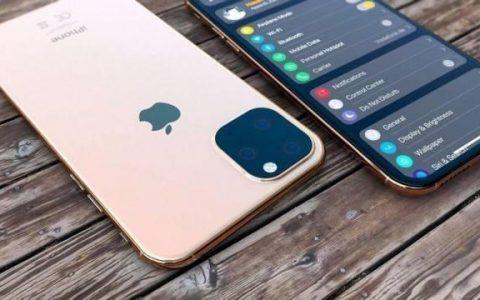 苹果在618购物节之前在中国地区销售降低iPhone价格