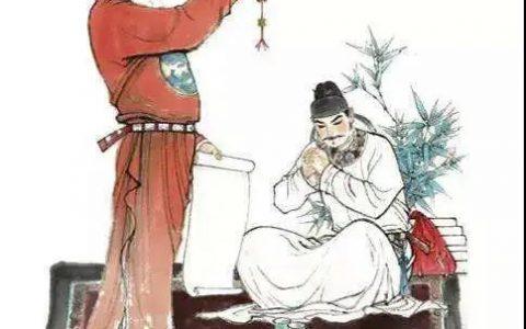 长江三鲜之当涂江鲜,一鱼难求,如今土豪都吃不起