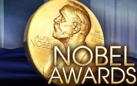 爱因斯坦一生有多少发明,又得过多少次诺贝尔奖?