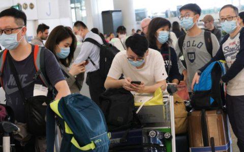 全球航空业迎来破产潮,4个月17家航空公司挨不住