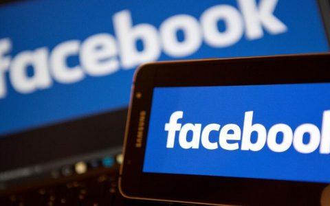 宅经济疫下抬头:Facebook打通各社交平台︰令通讯更流畅