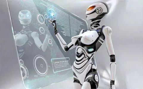 机器时代下,生存的真相是什么