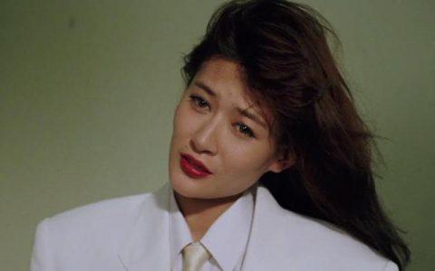 1995年:关咏荷带张家辉见父母!渣渣辉:她家厕所都比我家大!