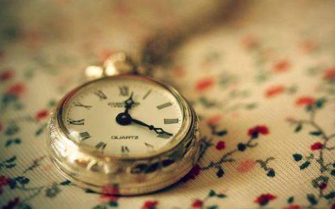 GRE备考需要多少时间?决定GRE备考时间的因素有哪些?