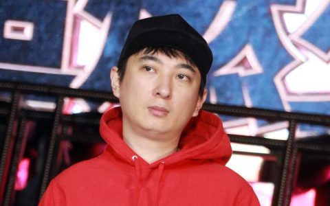 王思聪旗下熊猫互娱周边产品破产拍卖结束共拍得13.8万元