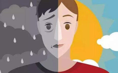 疫情给我们的心理留下了什么?