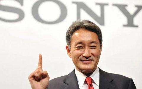 """日本皇室的""""御用""""大学,除了学习院大学还有TA!"""