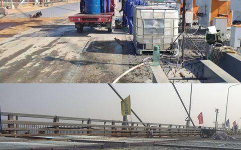 路桥蒸汽产生器厂家推荐