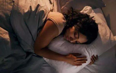 多睡一个小时真的很重要吗?