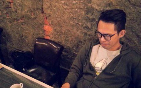 木棉花将于ACG 博览会中邀请《鬼灭之刃》义勇、炭治郎、善逸中文配音员参与活动