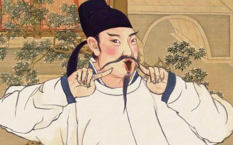 历史中的当涂才子,个个大神级的学霸,你怎能不知?
