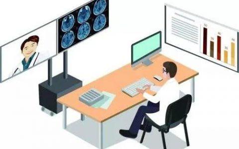 远程医疗可以治疗心理疾病吗?