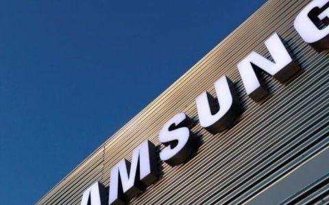 传三星向LG购入显示器面板双方将签供货协议