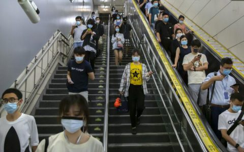 口罩原材料产能大幅增加,原料价格明显下跌