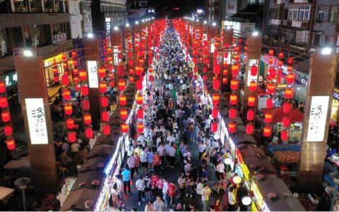 投资、消费、出口三驾马车提速,中国经济重拾增长