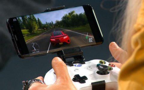 微软宣布整合Xbox Game Pass 与Project xCloud 单一会费畅享游戏订阅与云端服务