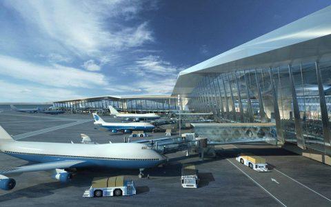 暑假游机票航班大降价,助你想飞哪里飞哪里