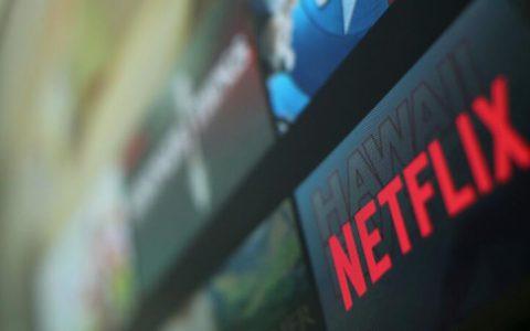 Netflix第二季业绩不济,盈利未达标, Netflix 低吸机会来了