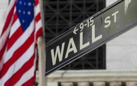 国际货币基金组织(IMF)预测: 料美国经济今年经济收缩6.6% 次季急挫近四成