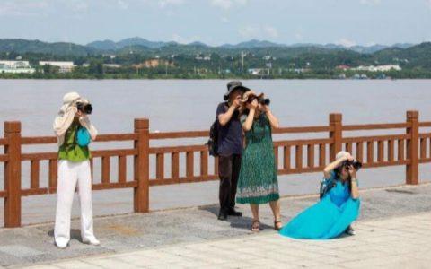 为振兴旅游业, 湖北宜昌试行每周2.5天弹性休假制度