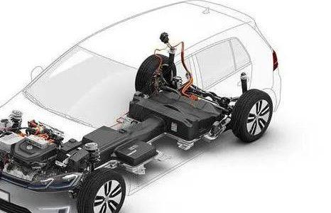 无钴高能电池尝试,锂电池制造新配方