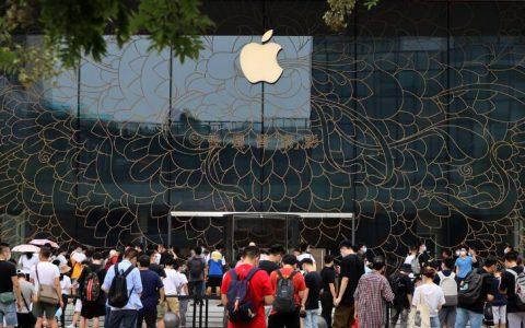 立讯精密计划收购纬创两家子公司,或成内地首家iPhone代工厂
