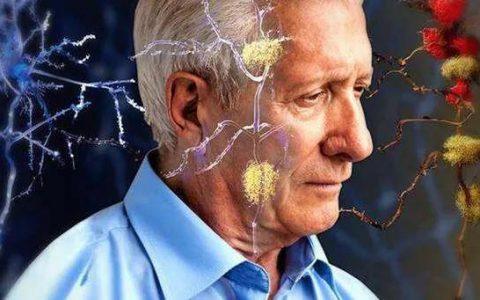 荟萃分析老年痴呆影响因素,从A级风险到B级风险公19项