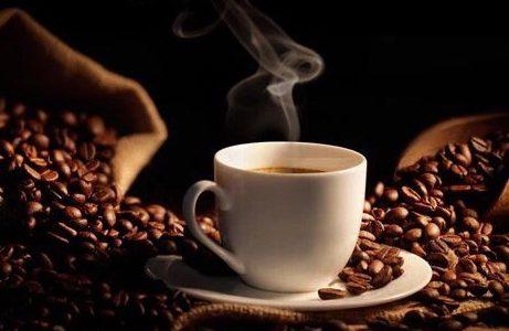咖啡与癌症,咖啡与健康