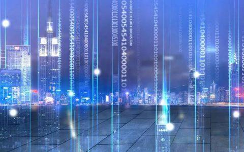 数字时代的经济学变化,将迎来数字化革命