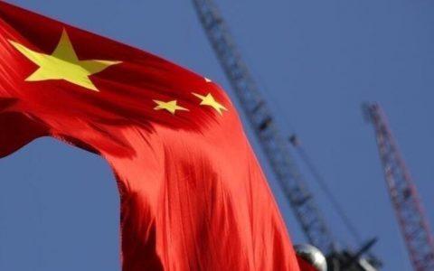 《财富》中国500强公司净利润达4.2万亿人民币按年增长16%