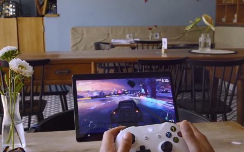 Xbox Game Pass 云端游戏服务9 月15 日 上线,体验上百款Xbox 游戏
