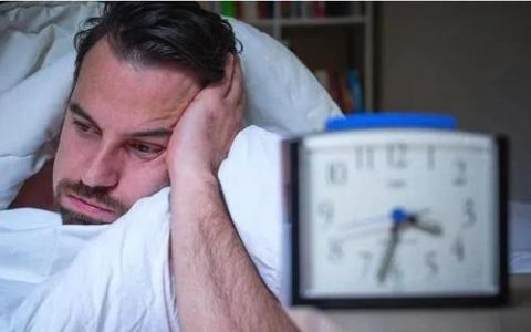 庞大的失眠人群,有无改善失眠的有效方法?