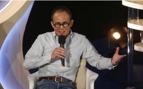 李泽楷增持电讯盈科股价, 分析:私有化可能性低