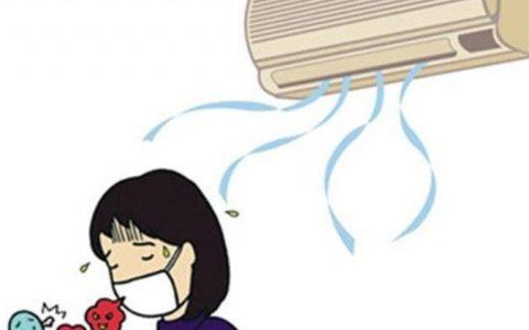 吹空调也能过敏?吃燕窝会过敏吗?跟着燕多多一起来看看吧