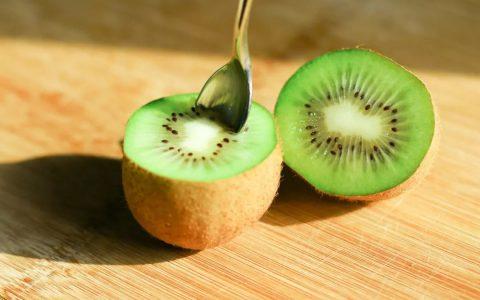 初秋应该多吃什么水果?饮食禁忌有哪些?今天燕多多跟你一起探究