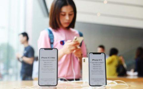 苹果iPhone 12量产在即,富士康郑州主产区据报正在重金招人
