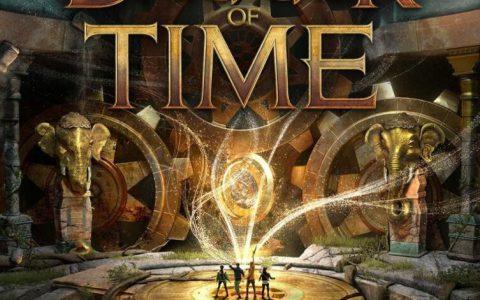 Ubisoft公开大型VR游戏《波斯王子:时之刃(Prince of Persia: The Dagger of Time)》宣传影片
