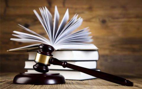 """河南省鲁山县法院:一块""""名表""""引发的纠纷"""