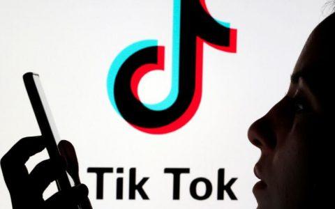 TikTok指控美国政府的禁令在新诉讼中违宪