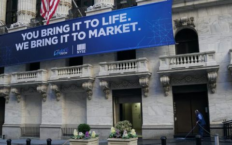 8月25日:美股连续3个交易日造好纳指及标指再创收市新高