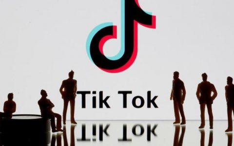 字节跳动投资者拟用股权为竞购TikTok融资