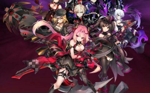 红心辣椒宣布《灵魂行者Online》 9 月24 日停止在台营运